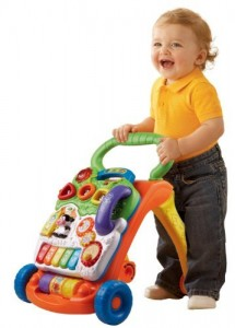 choose best playtime products for toddlers